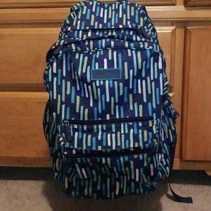 Backpack by Vera Bradley